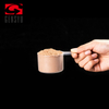 Gensyu Clear Mini 3G 20G 25G 40G 90Cc Plastic Scoop For Powders
