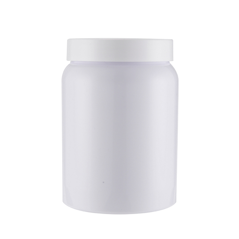 100 Ml 120ml 150ml 200ml Factory Supply High Quality Medical Health Care Use Capsule Tablet Plastic HDPE Pill Bottle
